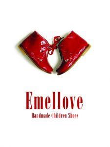 emellove_cataloge