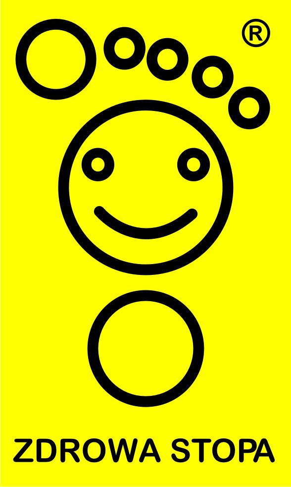 logo_zdrowa-stopa_PL